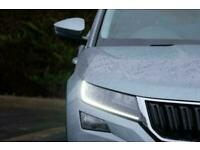 2018 Skoda Kodiaq 2.0 TDI Edition 4x4 5dr DSG (7 Automatic Diesel Estate