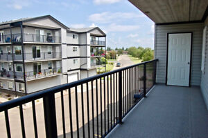 Condo with Great Location For Sale in St. Paul, AB