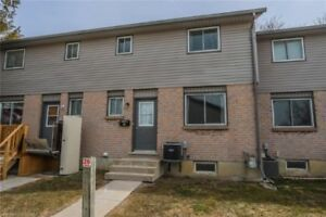 Incredible Investment Opportunity! 3 Bed Condo Near the College
