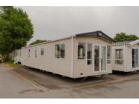 ABI sunningdale static caravan for sale , meols wirral stoke liverpool