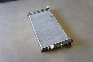Radiator for 94-02 Dodge Ram Cummins Diesel 5.9L