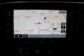 2016 MITSUBISHI OUTLANDER 2.0 PHEV GX5h 5dr Auto