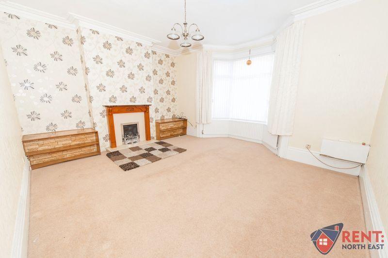 3 bedroom house in Merle Terrace, Sunderland, SR4