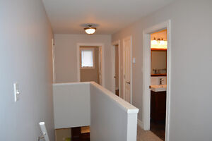 NEW home for Sale/Lease in Long Harbour!! St. John's Newfoundland image 17