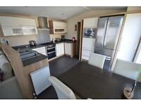 BK Bluebird static caravan for sale, Landscove Holiday Park, Brixham, Devon