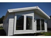 Static Caravan Hastings Sussex 2 Bedrooms 8 Berth Willerby Heathfield 2017