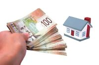 I'm Looking For Homes To Buy In Calgary, Airdrie, Cochrane