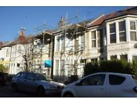 5 bedroom house in Longmead Avenue, Horfield, Bristol, BS7 8QD