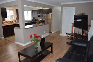 Looking to sublet my room!