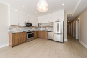 Prelease this 3bd/2bth gem in the heart of Westboro for Sept 1st
