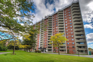 FOR SALE - 1105 JALNA #704 London Ontario image 1