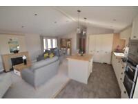 Luxury Lodge Felixstowe Suffolk 2 Bedrooms 6 Berth Willerby Cranbrook 2018