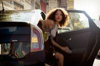Conduisez avec Uber - Travaillez à votre Compte