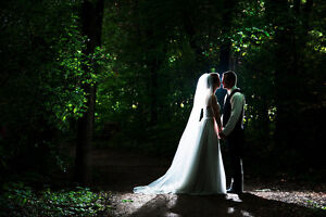 BRIDES WANTED: Getting married July 23 or Aug 6, 2016
