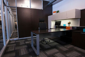 Are you a small business owner looking for a great office space?