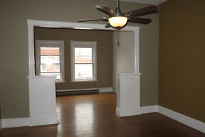 Wingham 2 Bedroom Spacious Apt