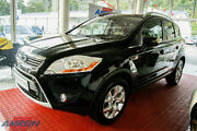 Ford Kuga 2.0 TDCi 4x4 Trend/Panoramadach
