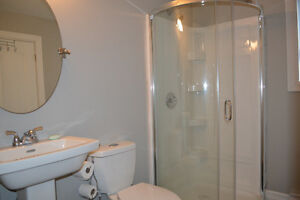 NEW home for Sale/Lease in Long Harbour!! St. John's Newfoundland image 15