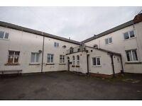 Flat 9, Stephen House, Knottingley