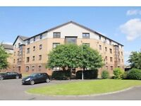 1 Bedroom Flat for Rent - Early viewing a must!*!*!*!*!*!*! DGS Accepted