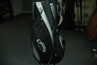 golf bags new and used,treat your clubs to a new home
