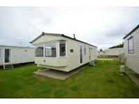 Static Caravan Rye Sussex 2 Bedrooms 6 Berth Atlas Chorus 2010 Rye Harbour