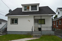 Triplex - 3 - 1 bedroom units.  Great Investment Opportunity
