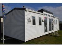 Static Caravan Birchington Kent 2 Bedrooms 6 Berth Willerby The Summer House