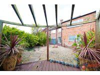 3 bedroom house in Bamburgh Crescent, Newcastle Upon Tyne, NE2