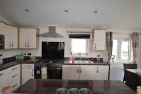 Luxury Lodge Birchington Kent 2 Bedrooms 6 Berth Delta Canterbury 2017