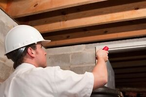 Approved Home Inspector (Call Now ! ) - #4961118