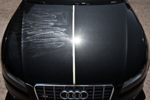 Automotive Cleaning/Detailing!!!
