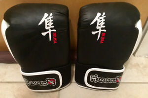Boxing Gear for Sale - Hayabusa & Everlast