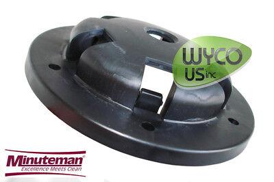 430036 Clutch Plate Minuteman 170 2000 260 320 380 Walk Behind Scrubbers