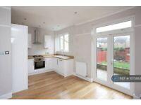 1 bedroom in Abercairn Road, London, SW16 (#1075863)
