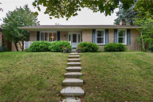 Open House Sunday October 20th 2-4pm