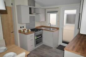 Static Caravan Dymchurch Kent 3 Bedrooms 8 Berth Willerby Winchester 2016 New
