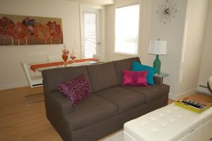 444Rent-1 Bed+Den at Tower Apartments Avail June!