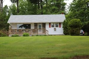 ***REDUCED Grand lake property******