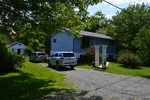 3 BED, 2 BATH HOME IN HEAD OF JEDDORE- SOLD