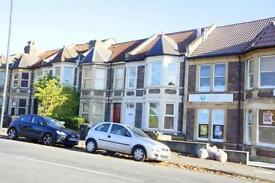 5 bedroom house in Gloucester Road, Horfield, Bristol, BS7 8UG