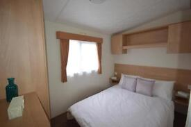 Static Caravan Hastings Sussex 3 Bedrooms 8 Berth Delta Sapphire 2015 Coghurst