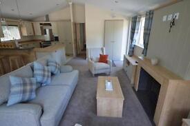Luxury Lodge Hastings Sussex 2 Bedrooms 6 Berth Willerby Portland 2017 Beauport