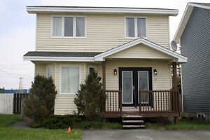 Pet friendly apartment minutes from Stavagner Dr. St. John's Newfoundland image 4