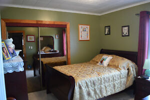 AMAZING home and property for sale! St. John's Newfoundland image 7
