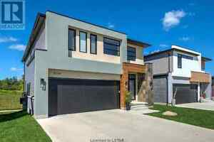 ❤❤OWN A BEAUTIFUL HOME IN LONDON❤❤ OPEN HOUSE SATURDAY 2-4