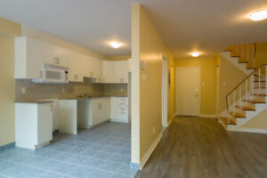 One Month Promotion DDO PRIME LOCATION TOWNHOUSE RENT