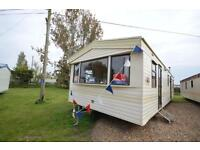CHEAP FIRST CARAVAN, Steeple Bay, Southend, Clacton, Harwich, Essex, Kent