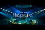 2016_happylife_store