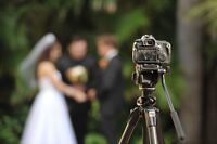 50$/hr Wedding, Music, YouTube, Commercial, Events Videography